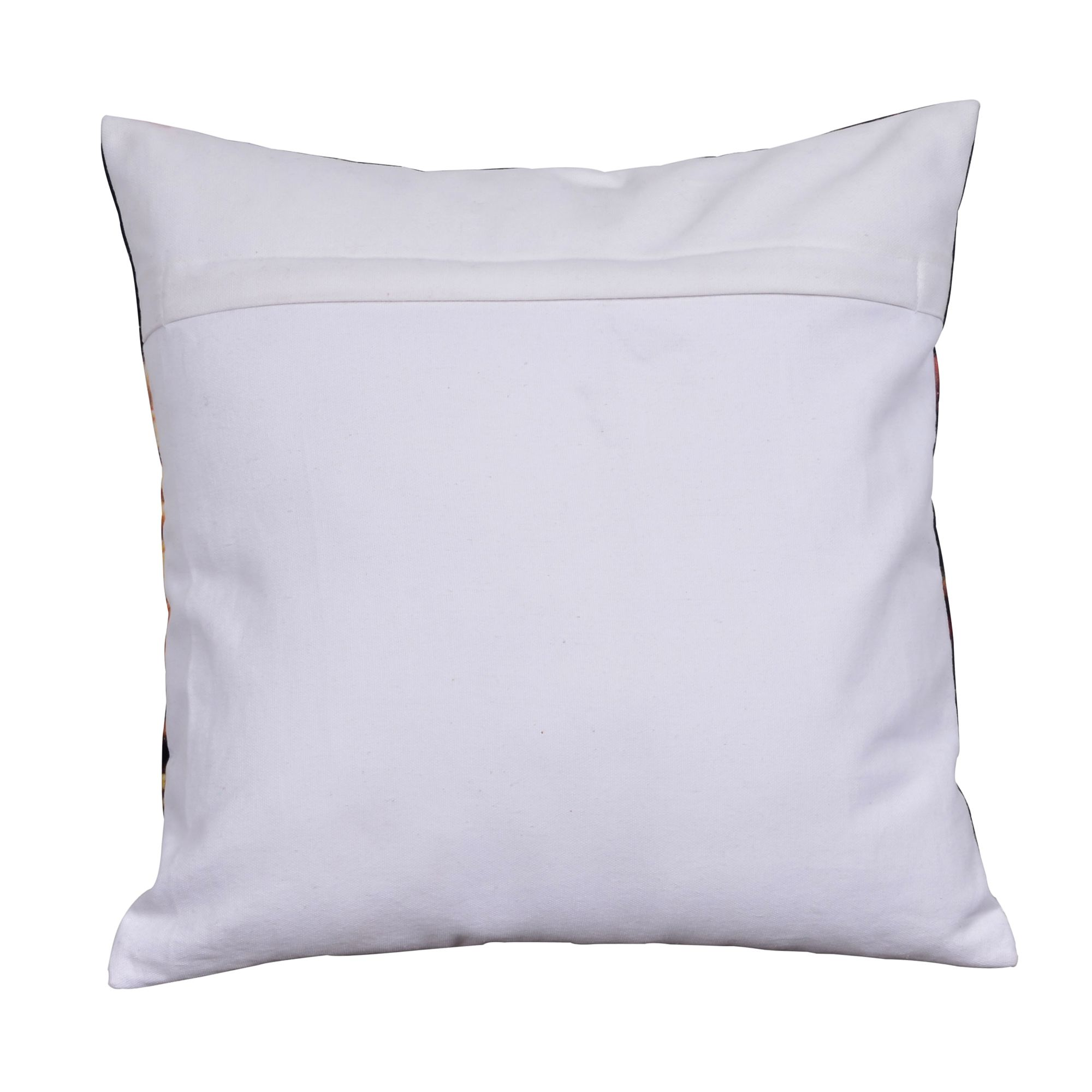 "Infinity 16"" Cushion Cover"