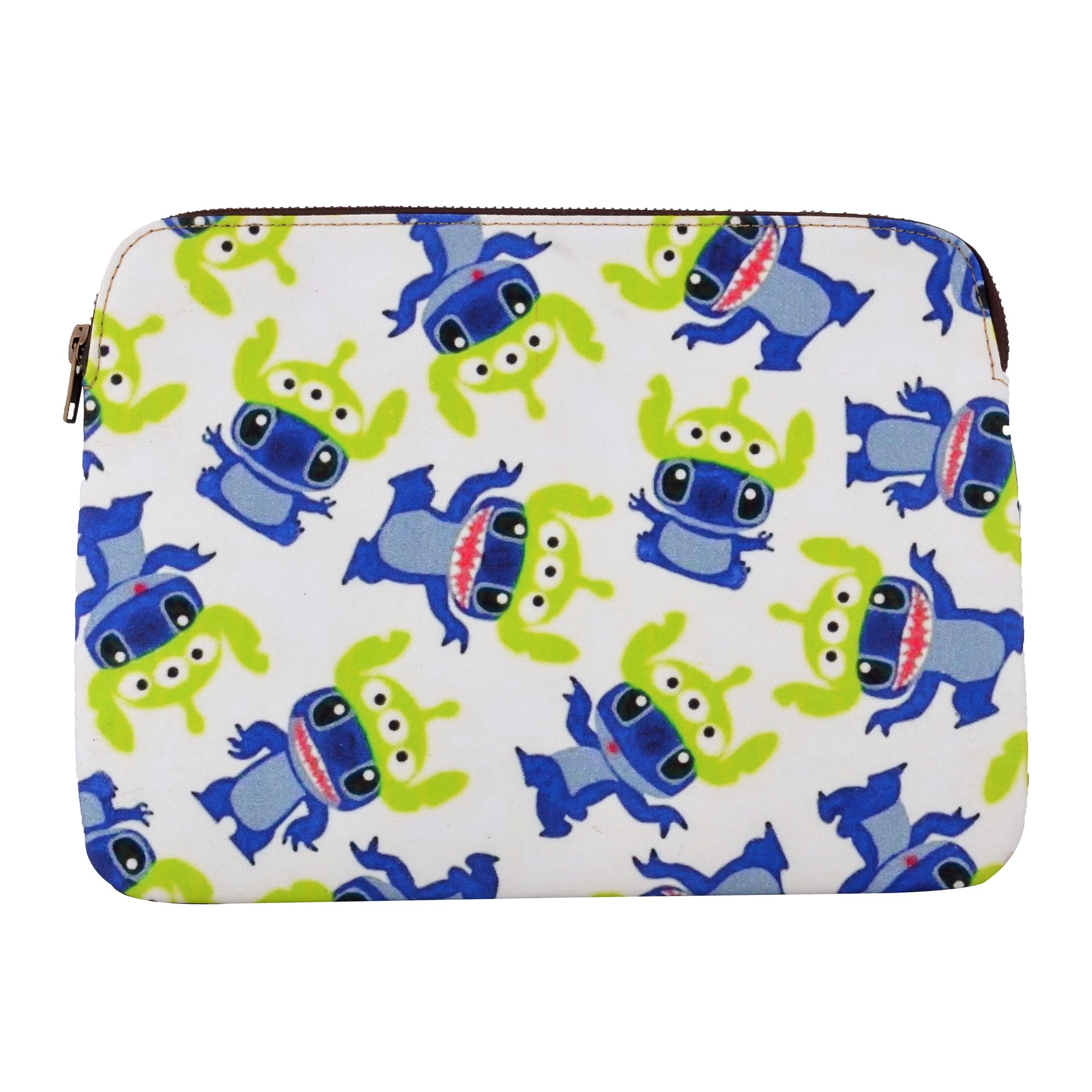 Cartoons Multipurpose/ Make Up Pouch