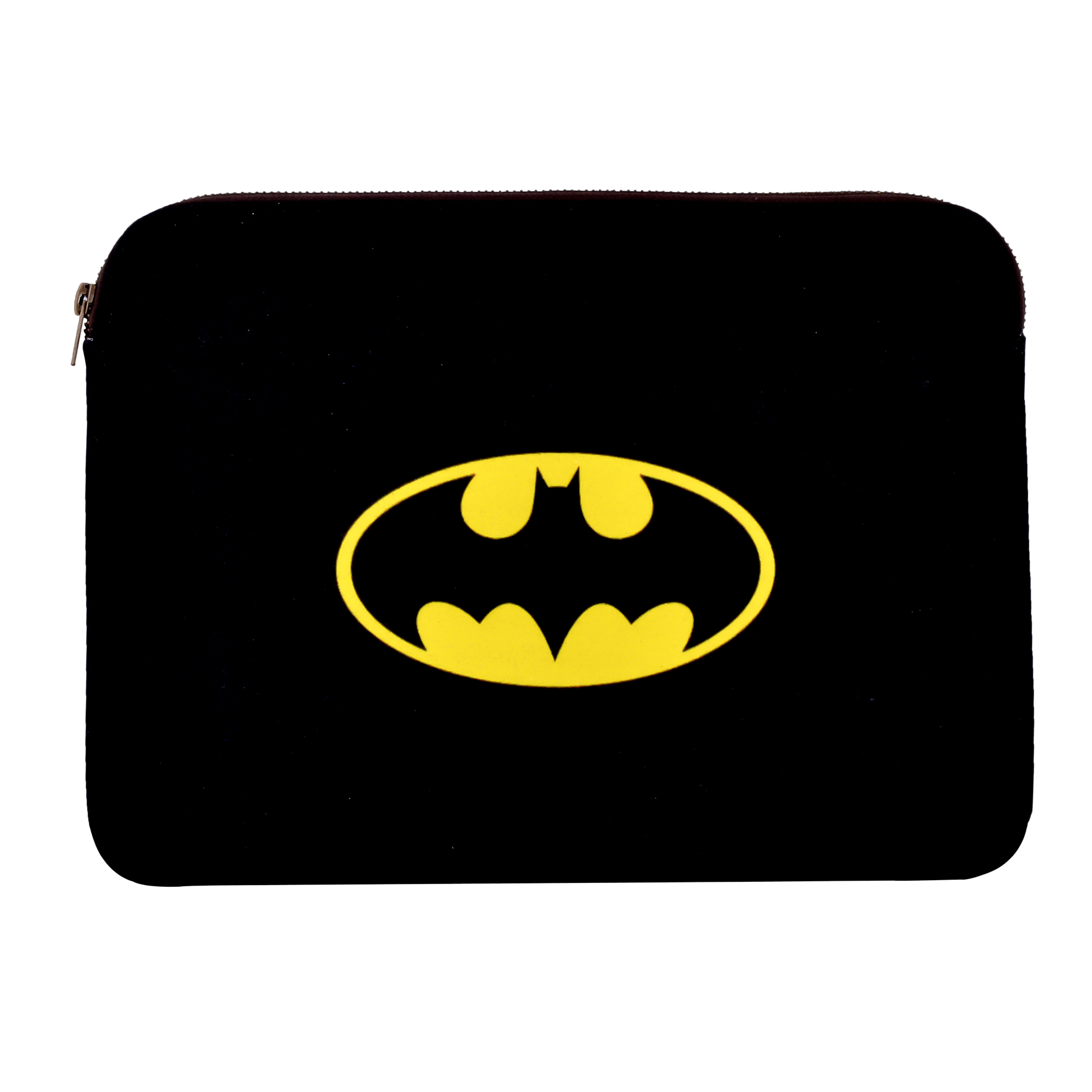 Batman Protective Laptop Case  11.6""