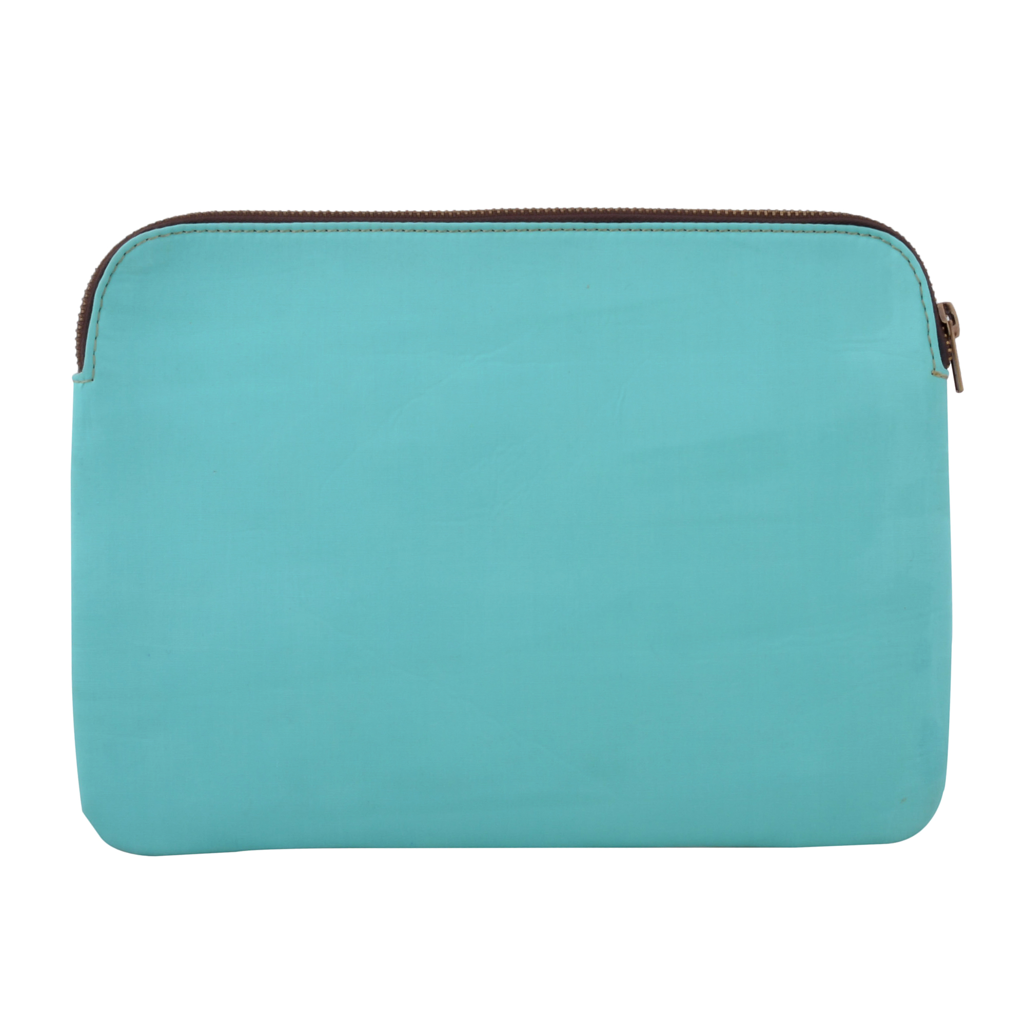 Pastel Stripes Protective Laptop Case  11.6""